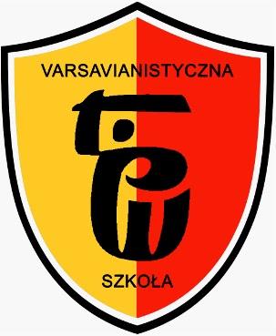 Varsavianistyczna Szkoła